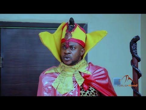 Download Emi [ The Spirit ] - Yoruba Latest 2018 Movie Showing Soon