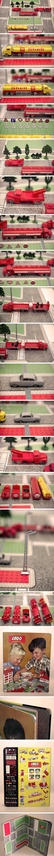 LEGO VINTAGE FOR SALE ON EBAY.DE