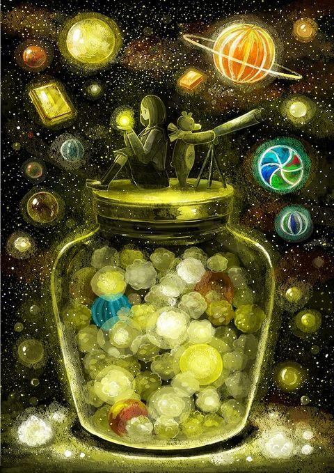 季刊エス49号の「Sparkle」のコーナーに寄稿させて頂きました。