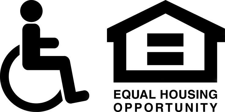 03-08-17 PENNSYLVANIA SECTION 8 HCV WAITING LIST UPDATE  https://affordablehousingonline.com/open-section-8-waiting-lists/Pennsylvania  Pennsylvania Section 8 Waiting Lists Open Now - Affordable Housing Online