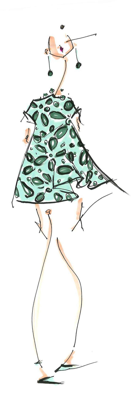 Jenny Walton | http://www.markersandmicrons.com/