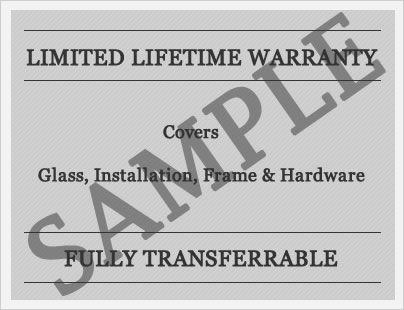 Harvey Majesty Windows Reviews | Replacement Windows Prices
