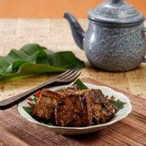 BACEM TAHU Sajian Sedap http://www.sajiansedap.com/recipe/detail/1714/bacem-tahu#.UhPpE2TwLZY