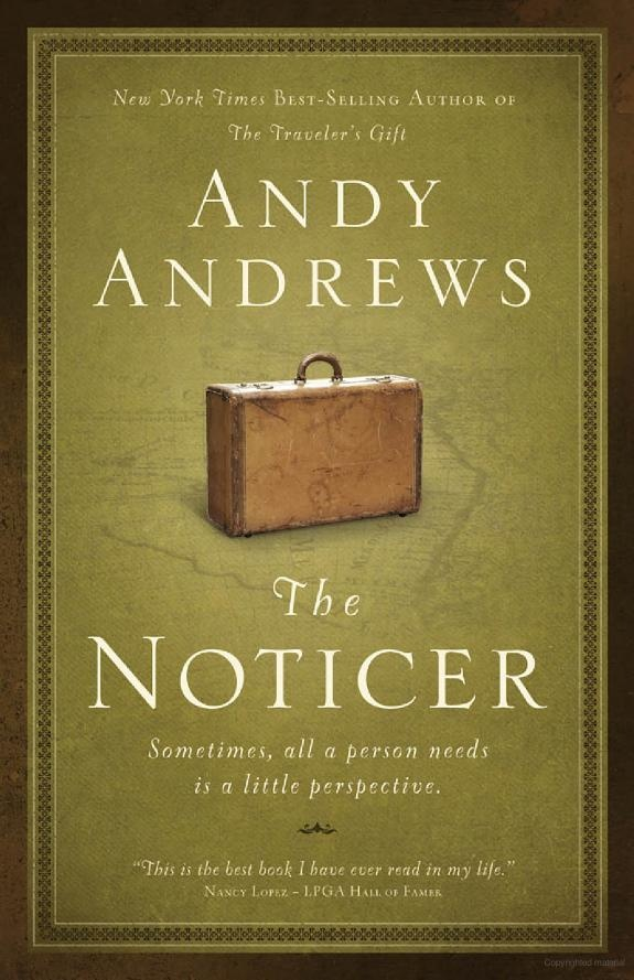 26 best my books images on pinterest books books to read and libros one of my all time favorite books i love all of andy andrews book though fandeluxe Image collections