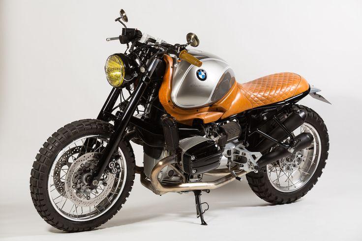 398 best bmw motorfietsen images on pinterest bmw boxer for Garage bmw moto aix en provence