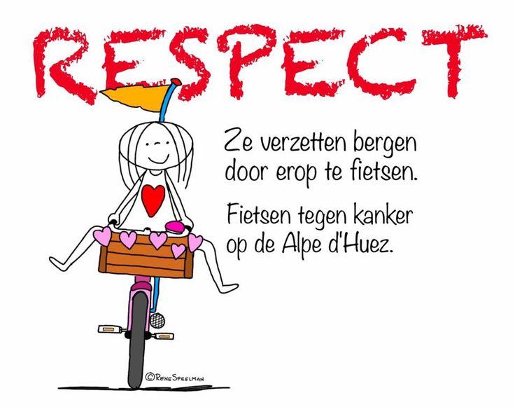 Citaten Over Bergen : Beste ideeën over fiets citaten op pinterest