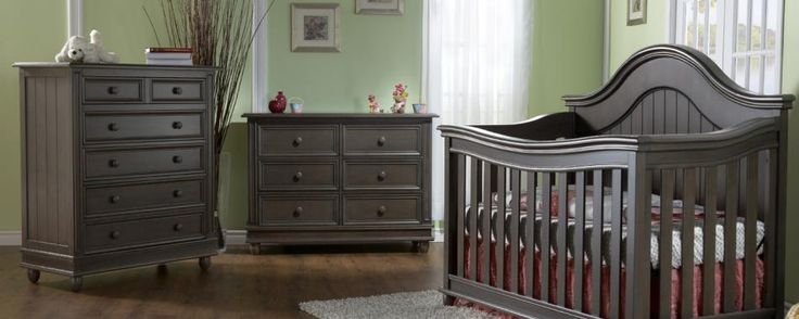 Home   Baby Furniture Warehouse
