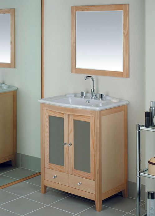 Waterloo Bathrooms » Products » Imperial