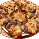 I limoncini al forno sono croccanti, friabili e delicate sfoglie tipiche del periodo di Carnevale tipico della regione Marche