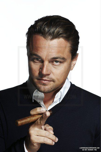 "Leonardo Dicaprio - saying ""upstairs now Jade!"" ""Fukfdsdkhgfccsgjvgbfg"" is that I'd manage back!! Ha ha"