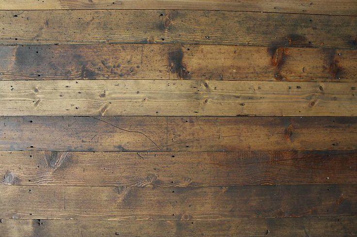 Dark Oak Trestle Table Top 80cm x 200cm to hire from The Establishment Studios