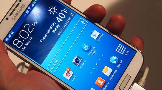 Samsung Galaxy S4 Fiyatları Galaxy S4 Fiyatları çıktığı günden bu yana çok hızlı düşüşüyle cihazı ilk satın alanların moralini bozmaya devam ediyor. Türkiye'de 1,999 TL'lik etiket fiyatıyla birçok elektronik devinde ve zincir mağazalarda satılmaya başlanan Galaxy S4 'te sadece bir ay içinde 400 TL'lik fiyat düşüşü yaşandı. Detay için:http://www.binbirbilgi.org/samsung-galaxy-s4-fiyatlari/