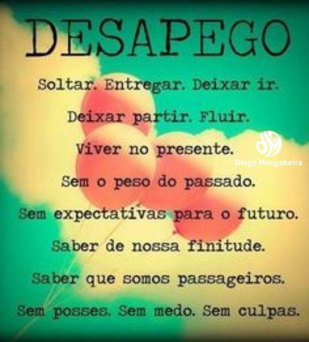 Motive-se! #desenvolvimento #desenvolvimentopessoal #diegomangabeira…                                                                                                                                                                                 Mais