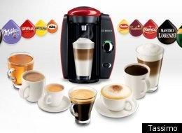 Coffee Pot Recall Cuisinart : 25+ best ideas about Tassimo coffee maker on Pinterest Descale coffee machine, Cuisinart ...