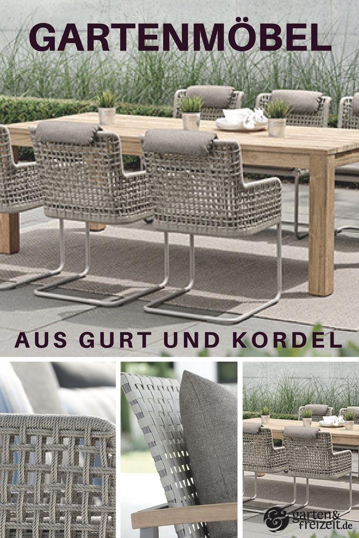 69 best Gartentrends 2017 - Garten-und-Freizeit.de | Gartenmöbel ...