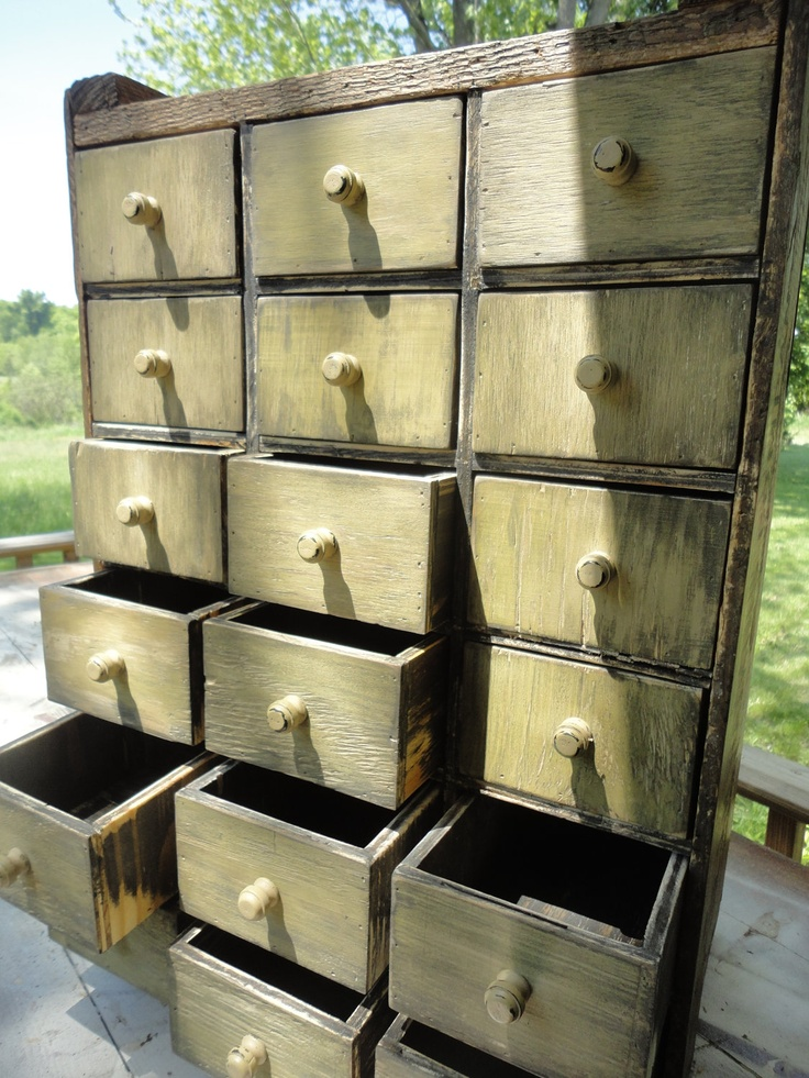 155 best Old Wood Boxes images on Pinterest | Wood boxes, Boxes ...