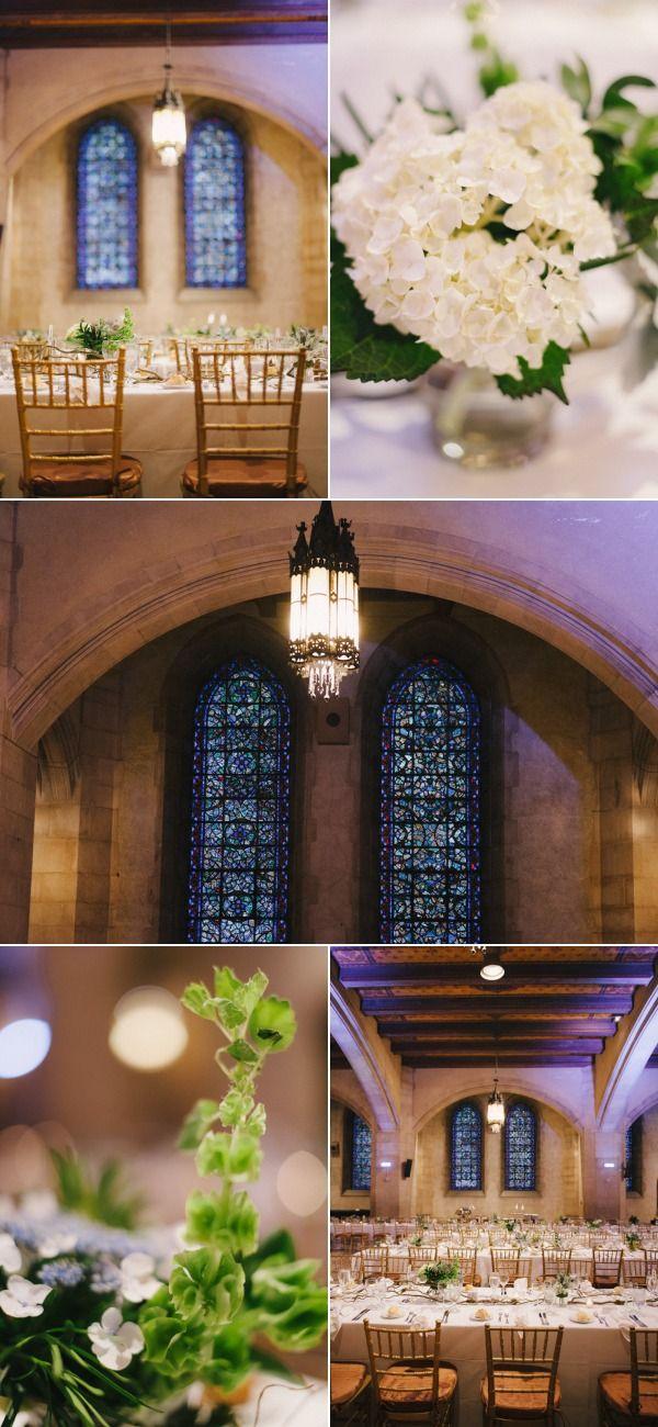 13 Best Wedding Head Tables Images On Pinterest Wedding