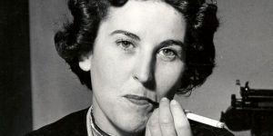 Charlotte Delbo, écrivaine et résistante