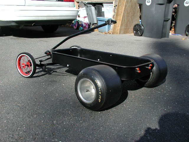 Pin By T Fuel On Wagons Pinterest Hot Rods Cars And Pedal Cars