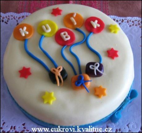 Výsledky obrázků Google pro http://www.misapece.estranky.cz/img/mid/76/detsky-narozeninovy-dort.jpg