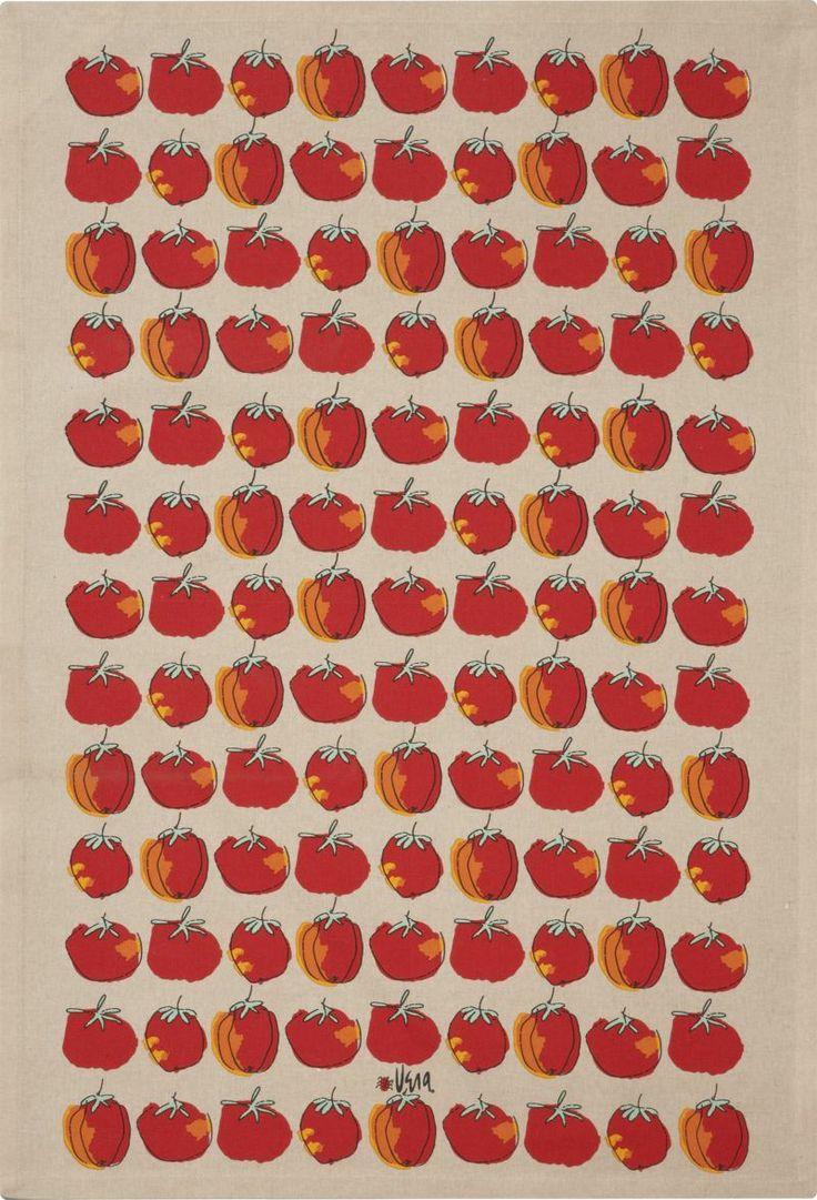 12 best la tomatina de bu ol images on pinterest - Crate and barrel espana ...