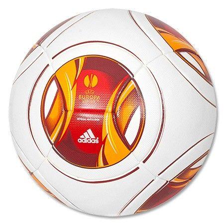 Balón Oficial de Juego de la UEFA Europa League 2013