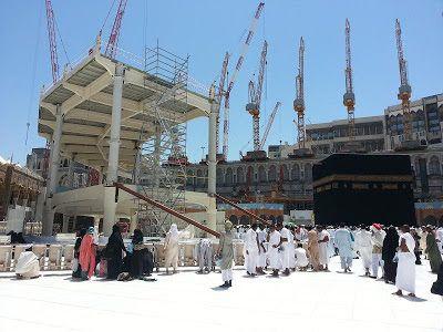 Life Of Muslim - Islam, Quran, Hadith, Islamic Miracles and Videos: Photos