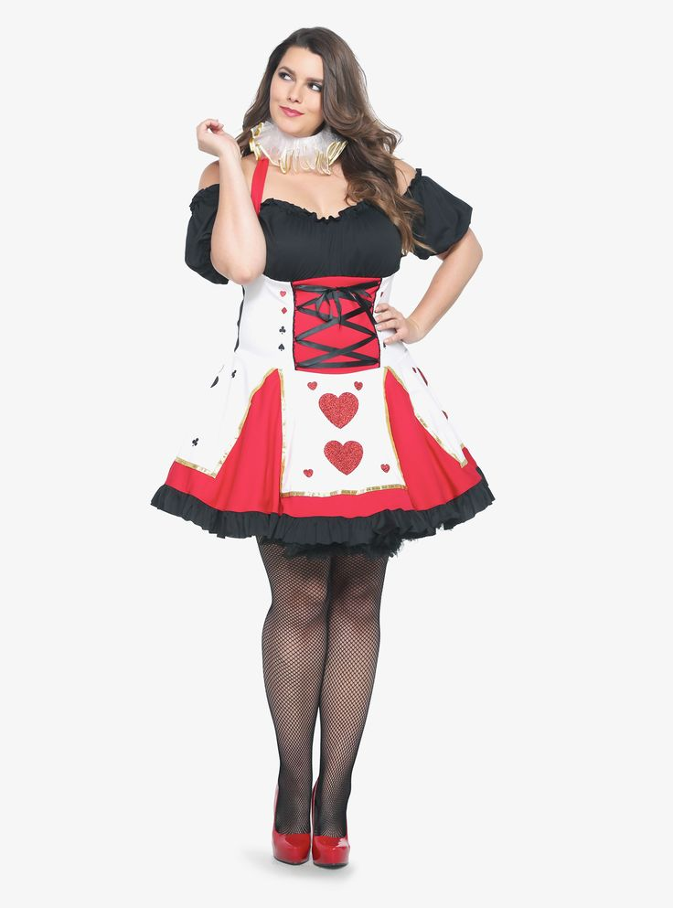 44 best Halloween costumes for a curvy woman images on Pinterest - Costumes, Halloween ...