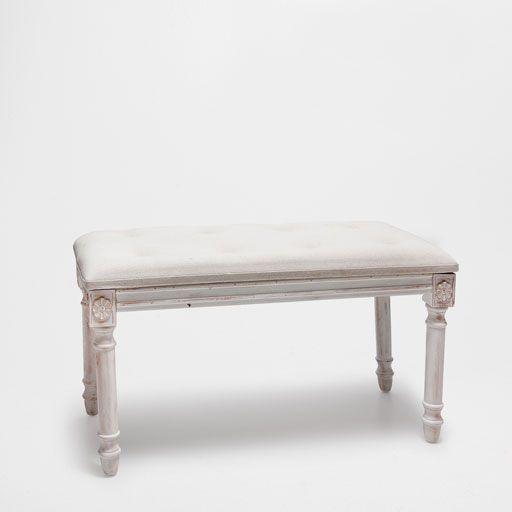 die besten 25 sitzbank gepolstert ideen auf pinterest sitzbank gepolstert ikea dreh. Black Bedroom Furniture Sets. Home Design Ideas