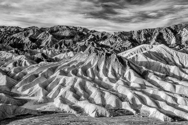 Death Valley Infrared (5)
