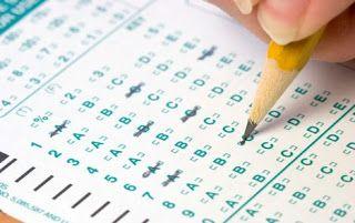 ASYSTENT PIELĘGNIARSKI PRZED EGZAMINEM: TEST PISEMNY NR 4 (z kluczem odpowiedzi)