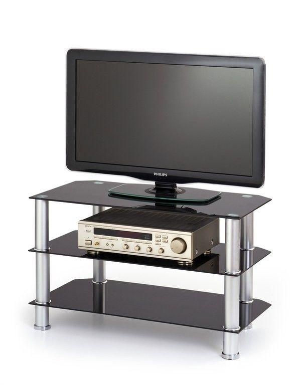 RTV21 stolik TV