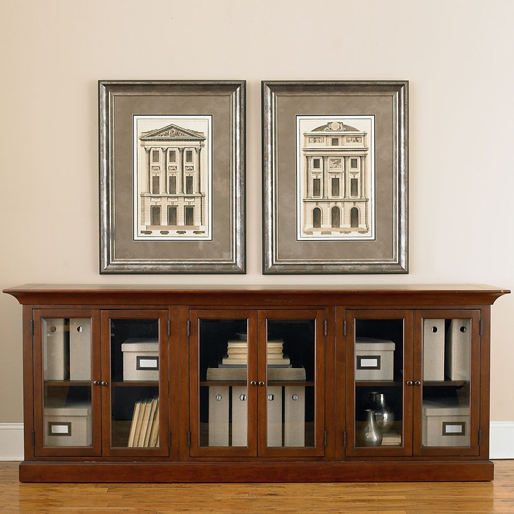 Foyer Display Cabinet : Best display cabinets images on pinterest