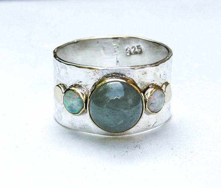 43+ October birthstone wedding rings information