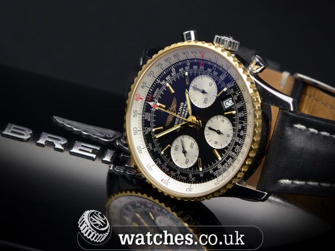 breitling aviator watch prices l41z  Breitling Navitimer Watch