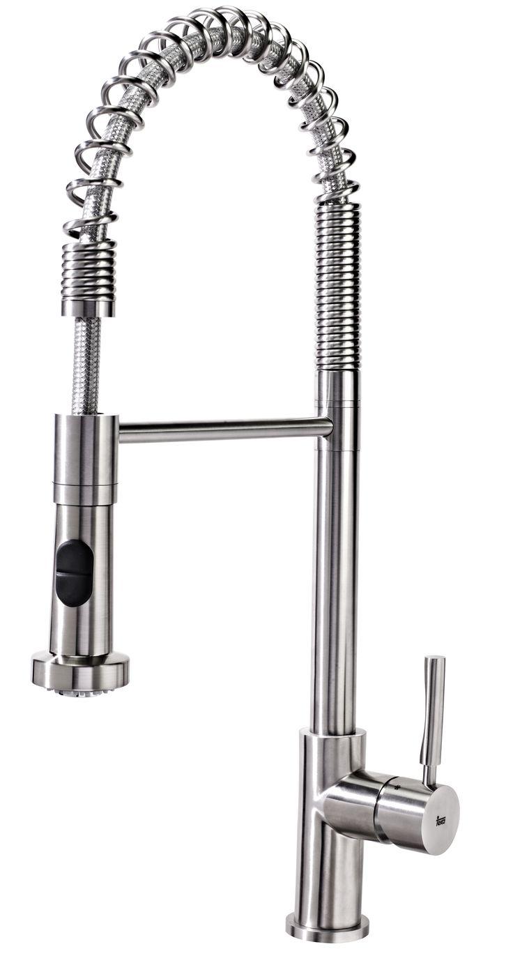 best plumbing fixtures images on pinterest bathroom ideas