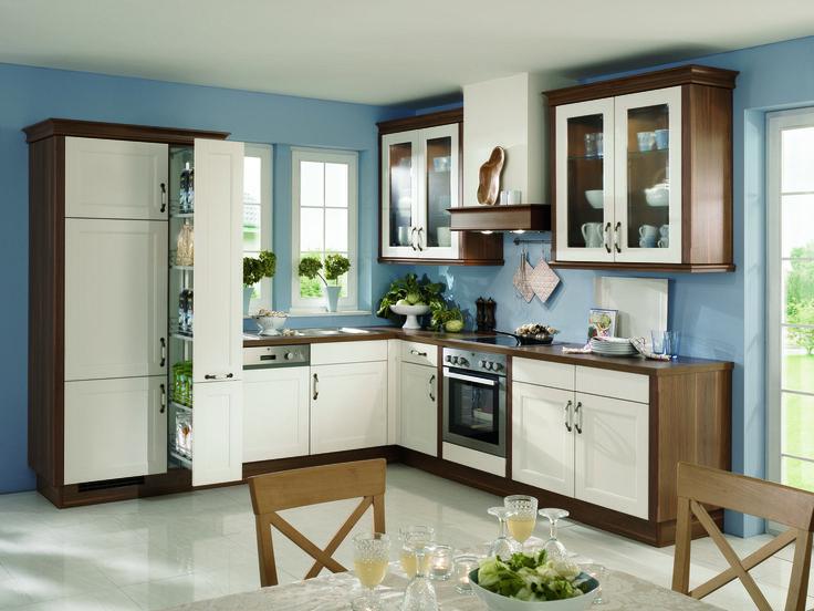 23 best Nobilia konyhák images on Pinterest   Live, Cuisine design ...
