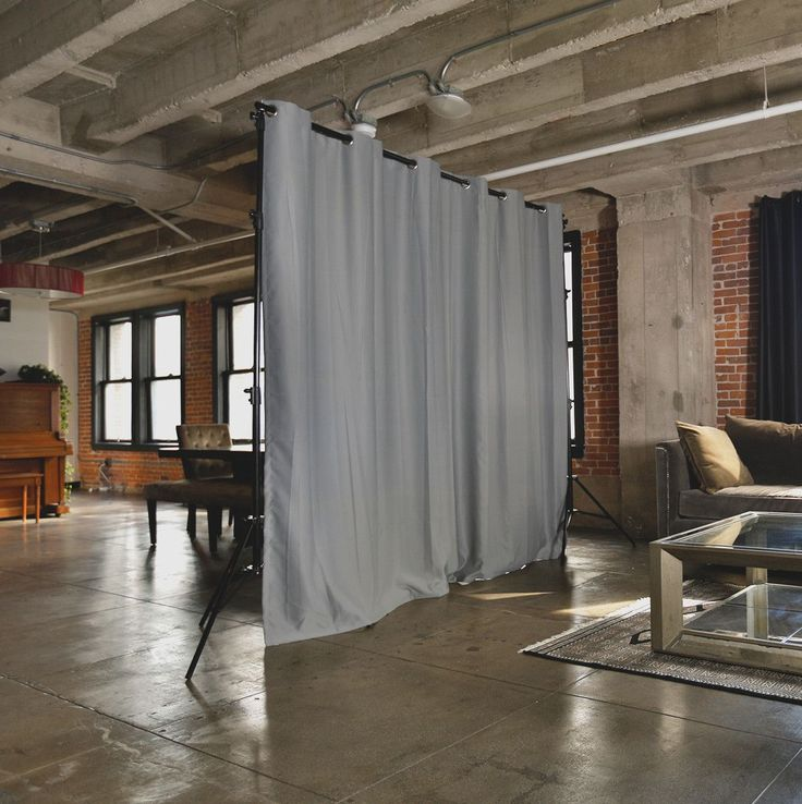 Best 20 loft spaces ideas on pinterest industrial loft apartment loft house and houses with - The home in the loft space without borders ...