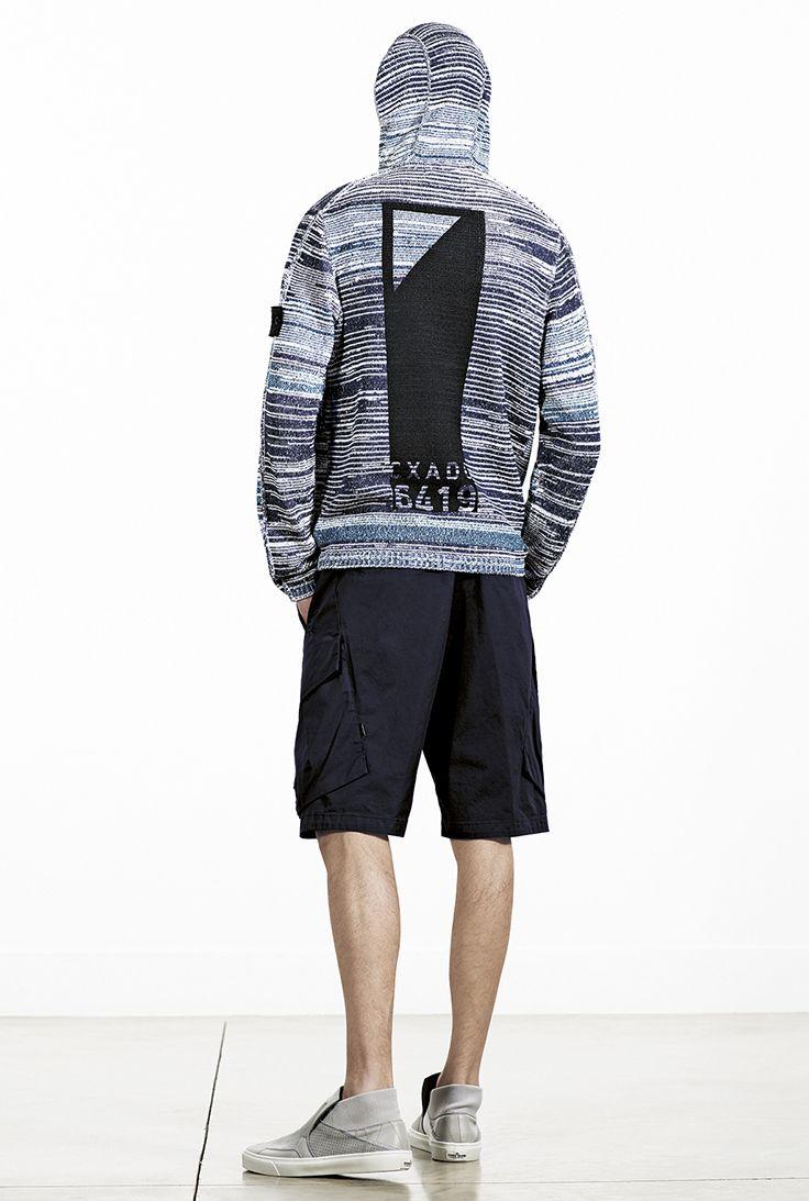 best u tshirt u sweatshirt u images on pinterest fashion