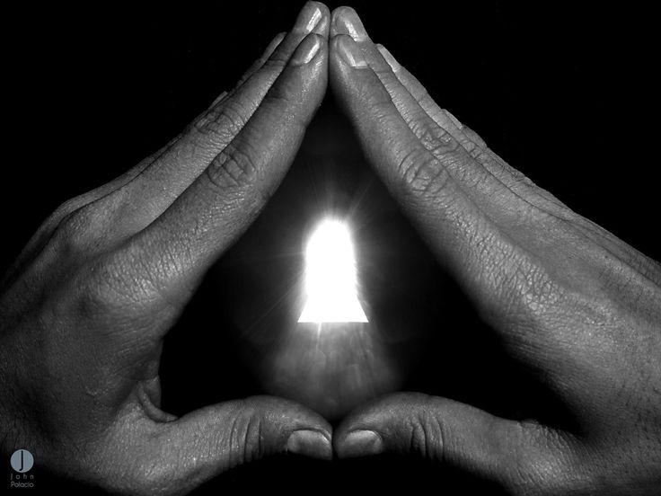 Illuminati-on by John Palacio on 500px
