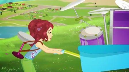 Animáció videos- Videa Kid