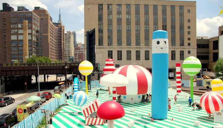 Highline_8.jpg (1600×920) Inflatable Playground
