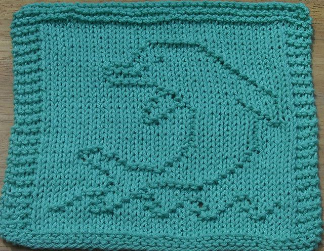 Free Dolphin Knitting Pattern Ipaafo For
