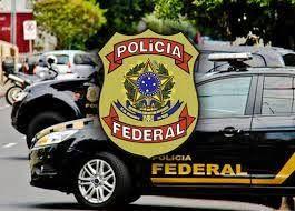 JORNAL DOS MUNICÍPIOS  -  NATAL/RN: POLÍCIA FEDERAL VAI INVESTIGAR EMPRESAS DE SEGURAN...