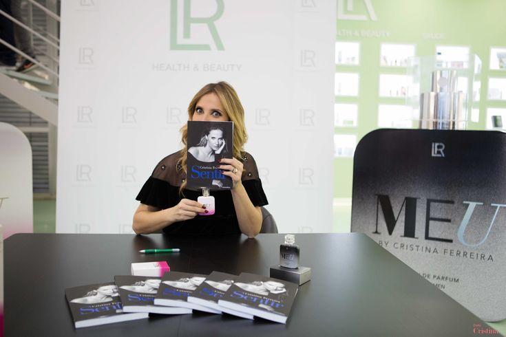 lr_health_beauty_livro_sentir_cristina_ferreira_autografos-14-of-25