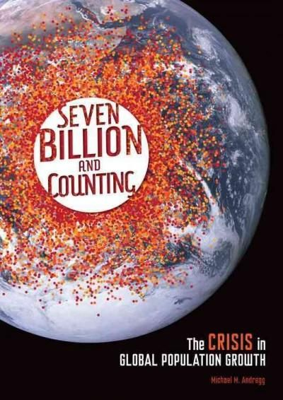 Looks at the issues and possible solutions of global overpopulation, focusing on the situation in each continent around the world.
