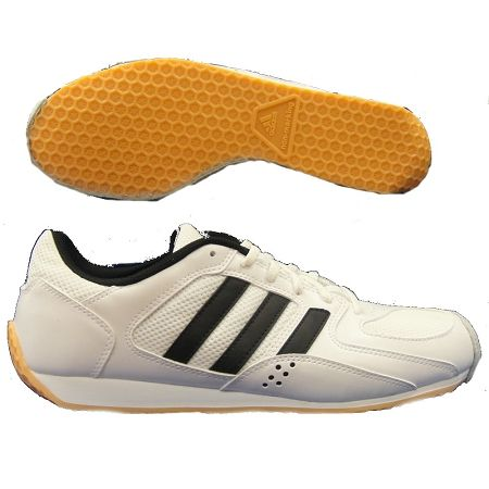 Adidas En Garde fencing SHOES $75