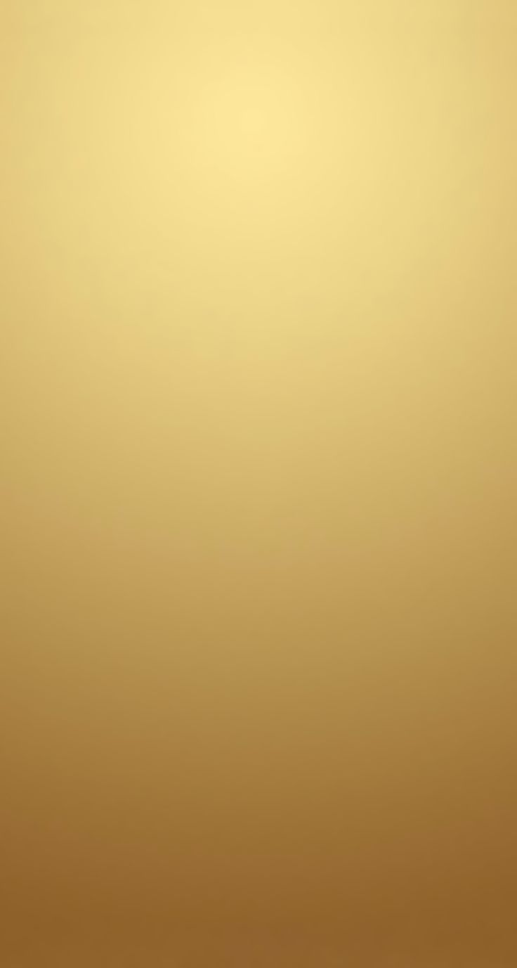 The 1 #iPhone5 #Gold #Wallpaper I just shared!