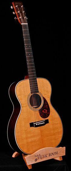 Image detail for -vintage martin guitar for sale