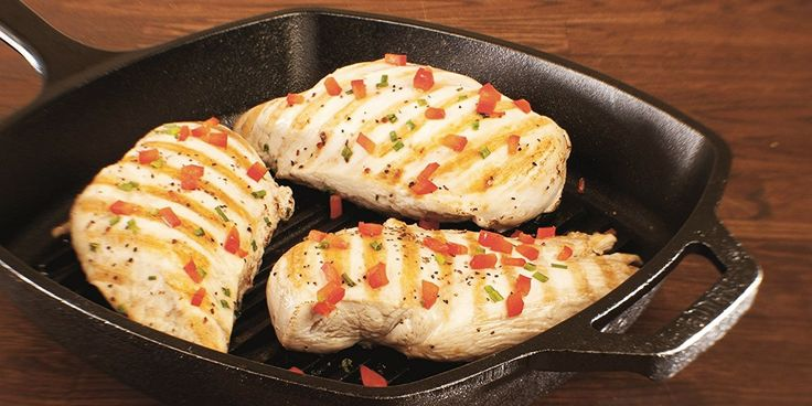 Amazon's best home deals: Lodge cast iron grill pan 25% off(Photo: Lodge)    — Our editors review and recommend products to help you buy the stuff you need. If you make a purchase by clicking one of our links, we may earn a small share of the revenue. Our picks and opinions are... http://usa.swengen.com/lodge-cast-iron-grill-pans-are-25-percent-off/